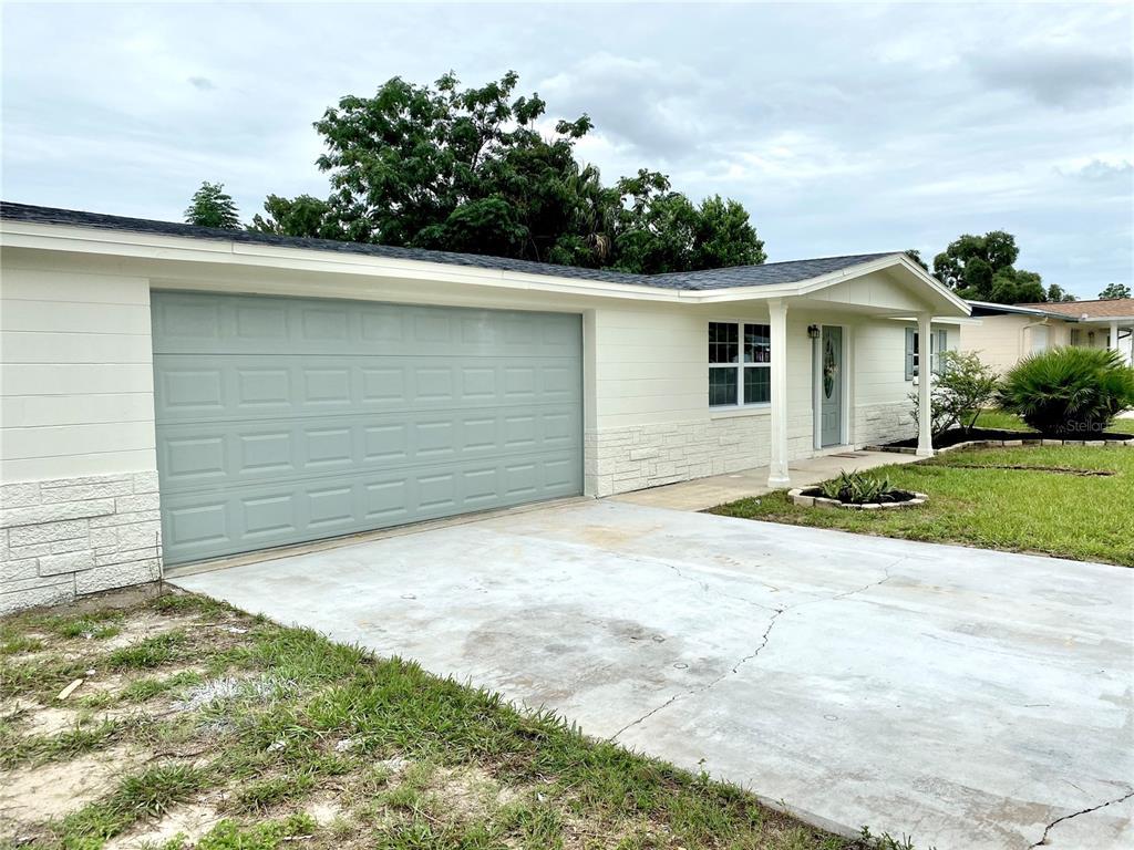 Property: T3326517