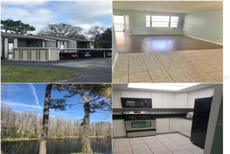 Property: U8070918