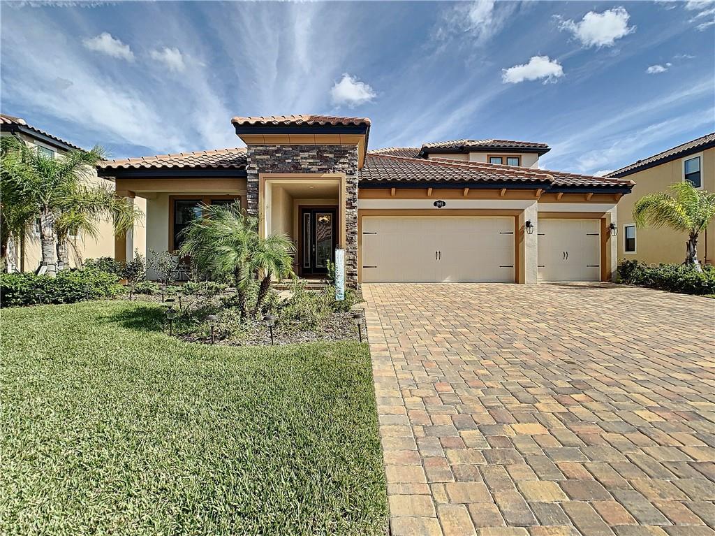 Property: U8076126