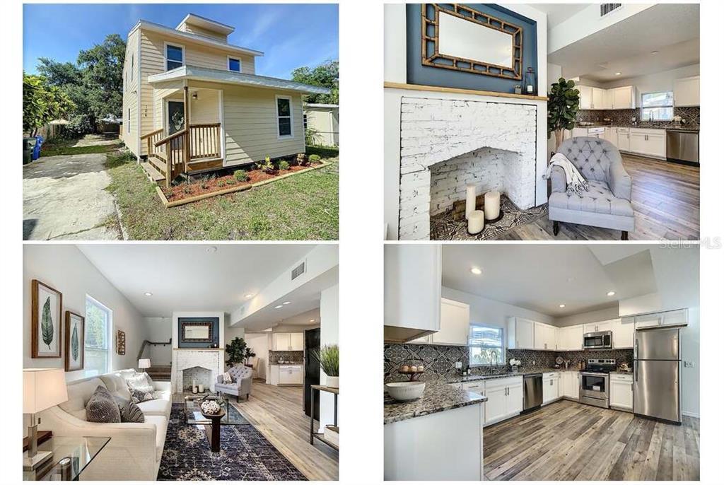 Property: U8082265