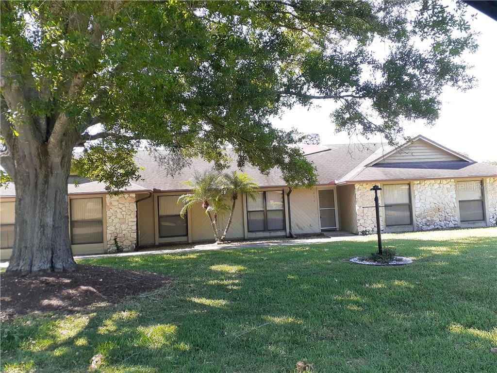 Property: U8118661
