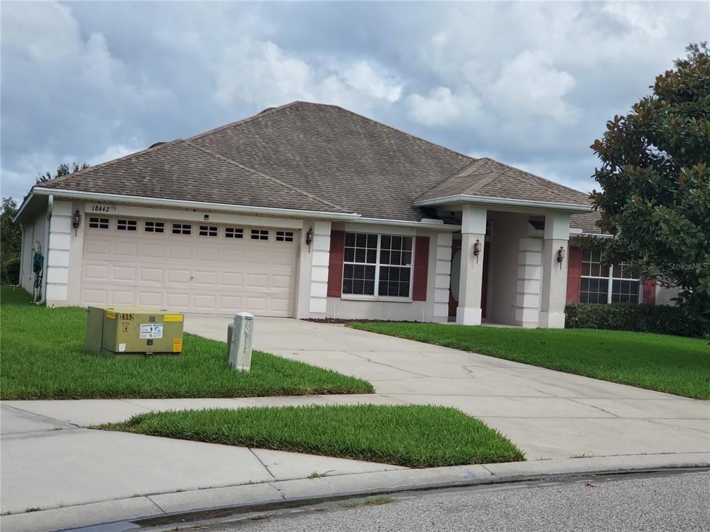 Property: U8129025