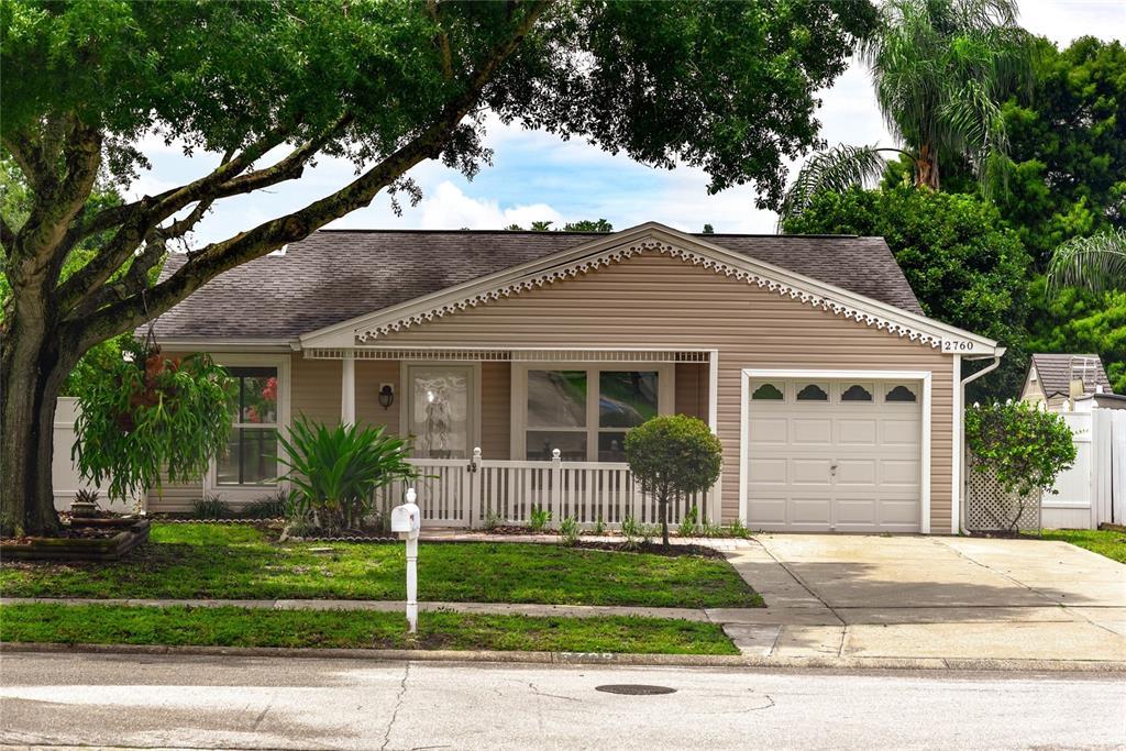 Property: U8129627