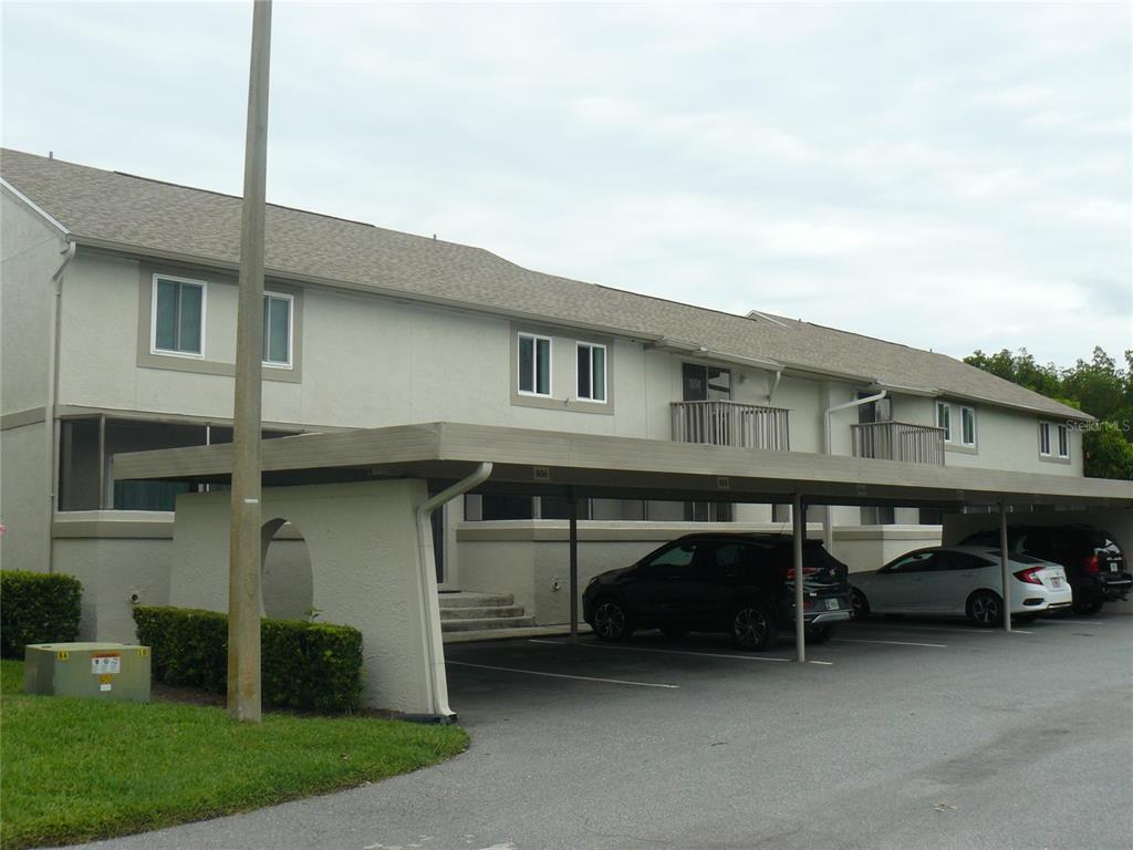 Property: U8135510