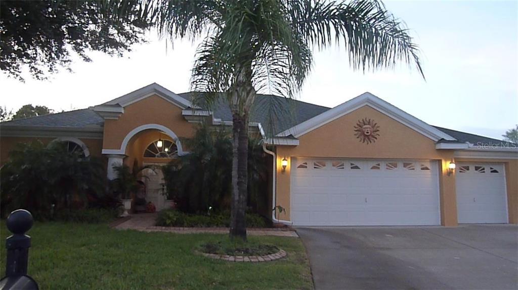 Property: W7817451