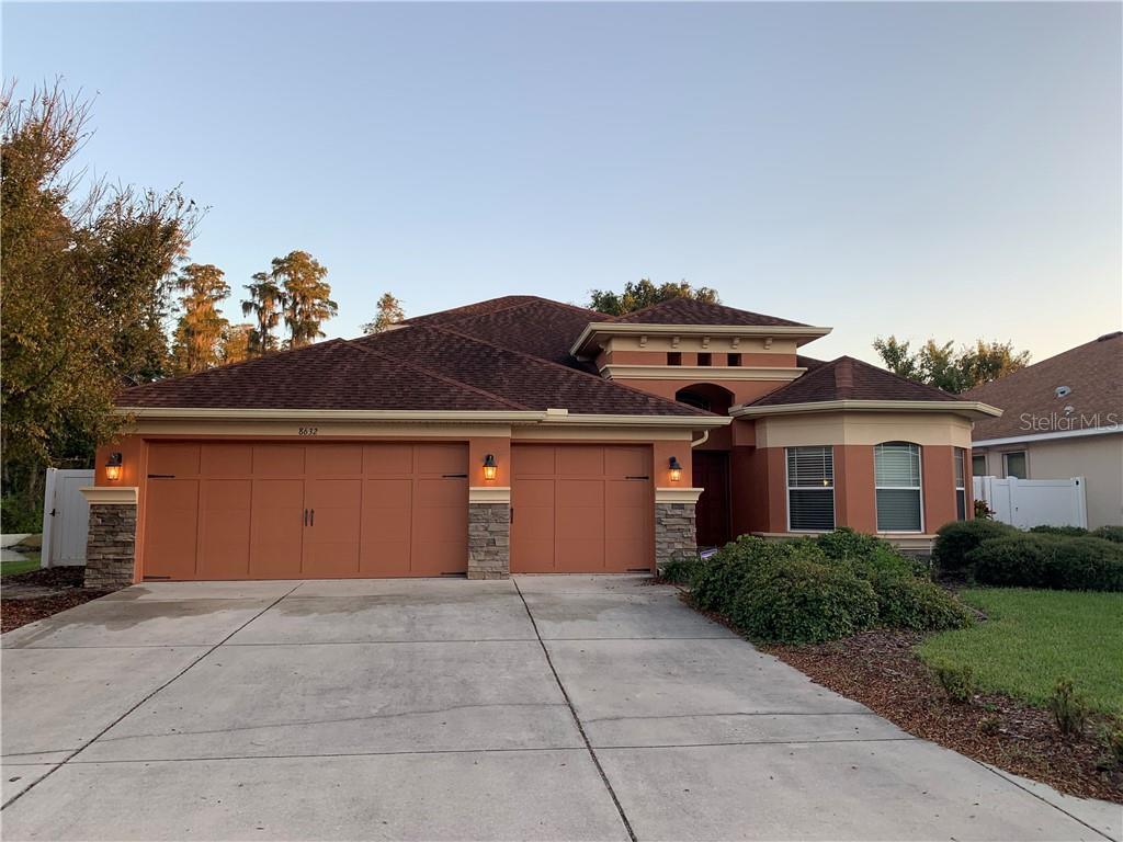 Property: W7818958
