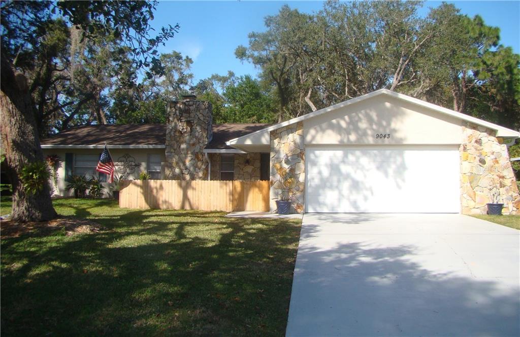 Property: W7818994