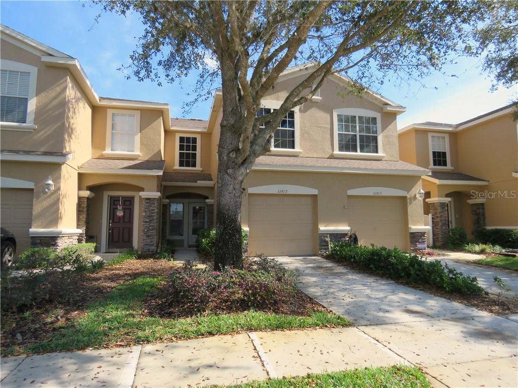 Property: W7820439