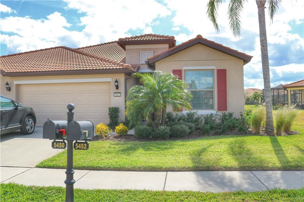Property: W7820901