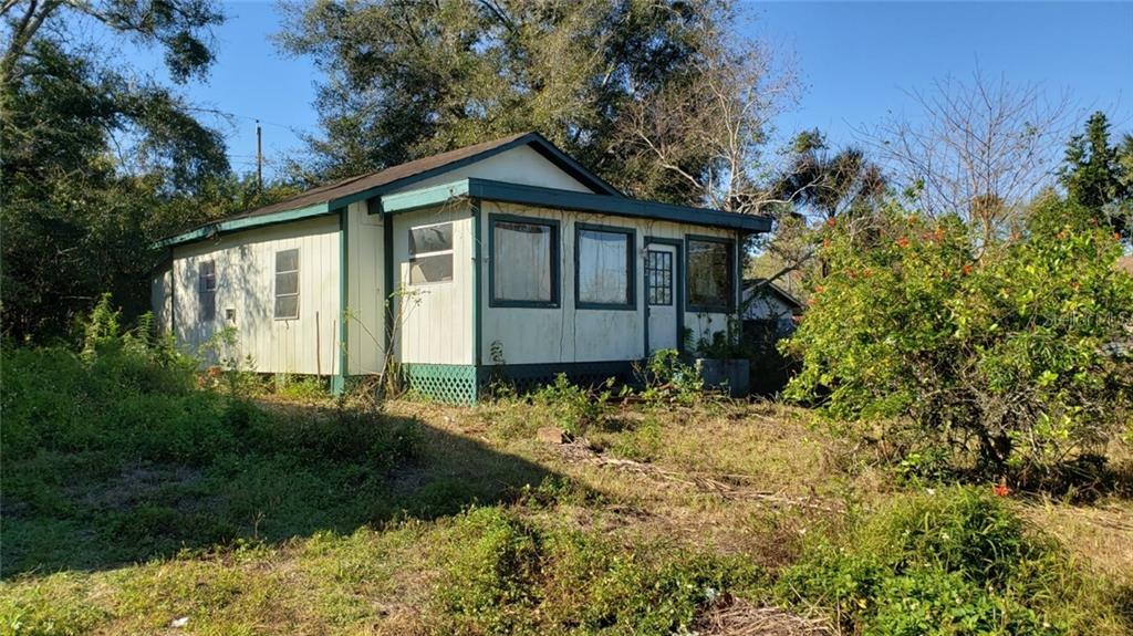Property: W7821370