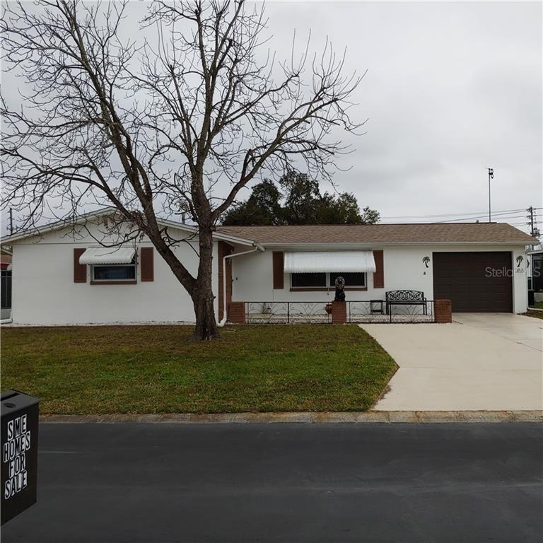 Property: W7821584