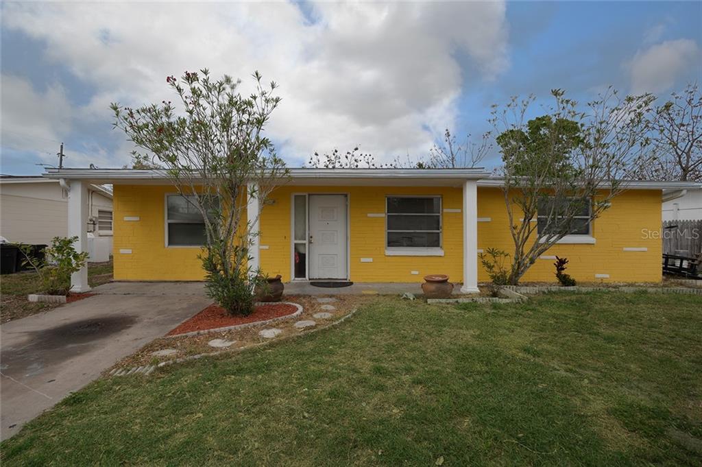 Property: W7821712