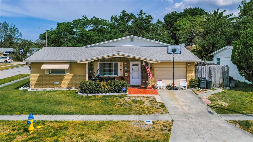 Property: W7821903