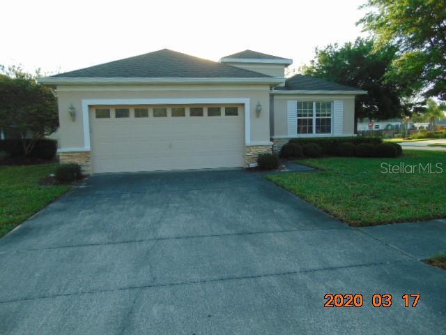 Property: W7821938