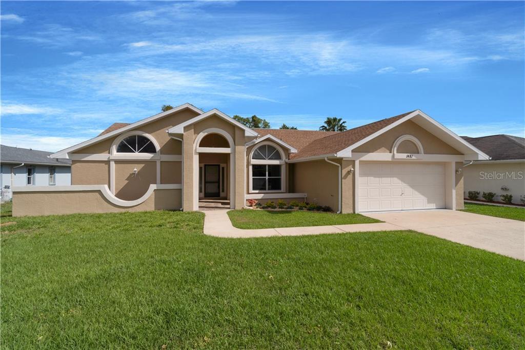 Property: W7822060