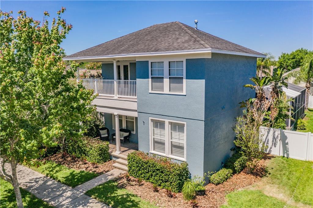 Property: W7822153