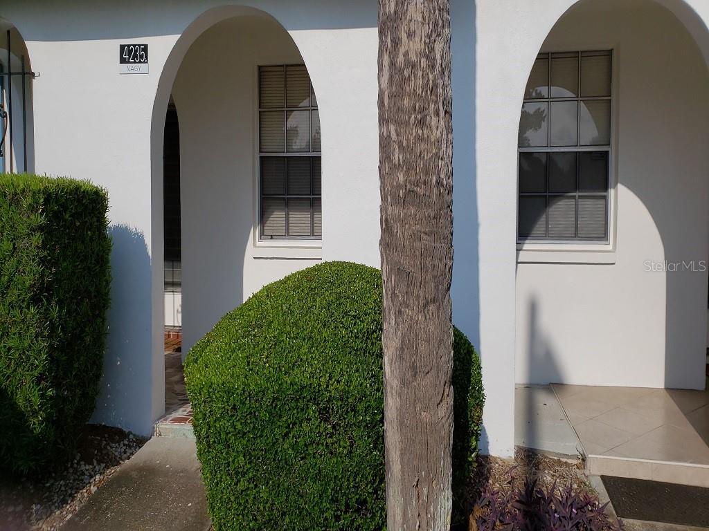 Property: W7822252