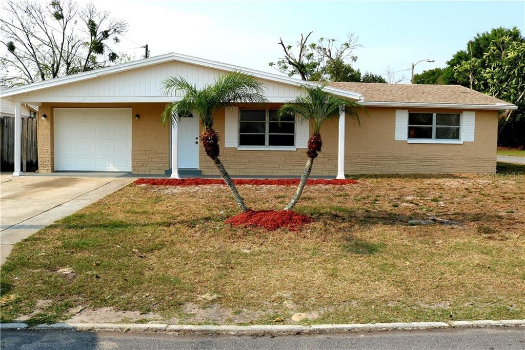 Property: W7822383