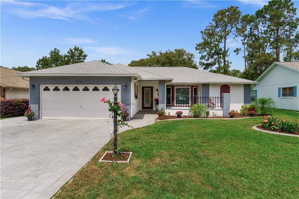Property: W7822506