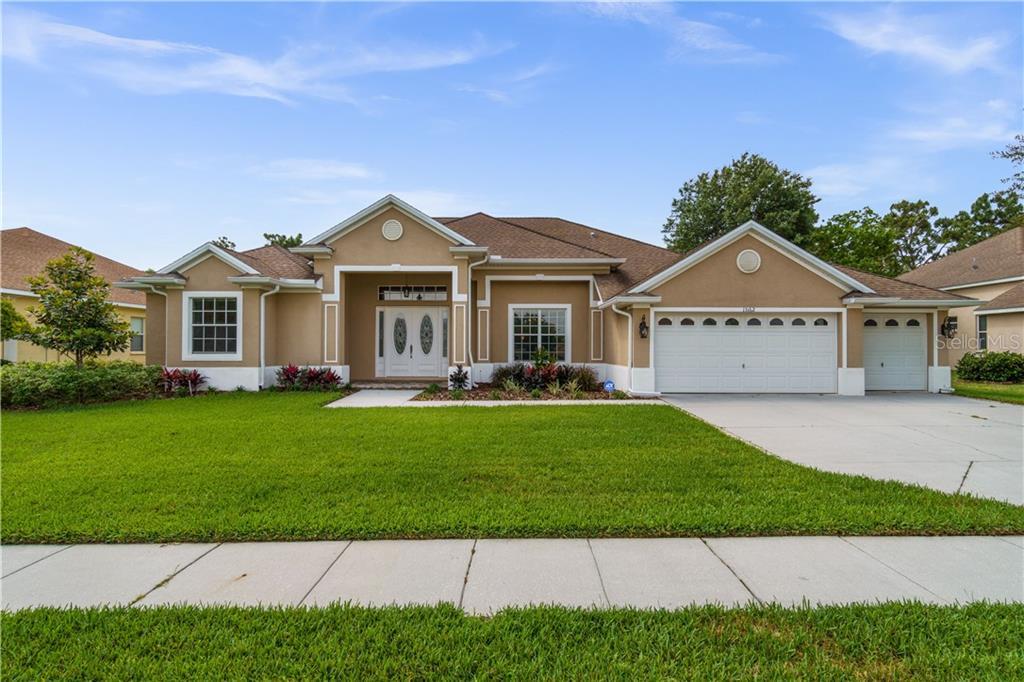 Property: W7822508