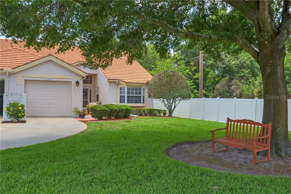 Property: W7822531