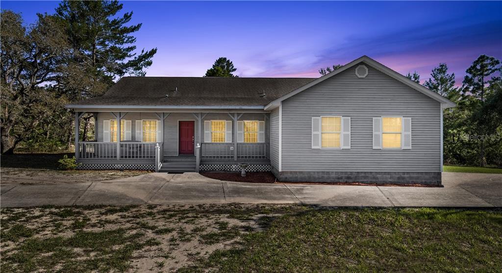 Property: W7822677