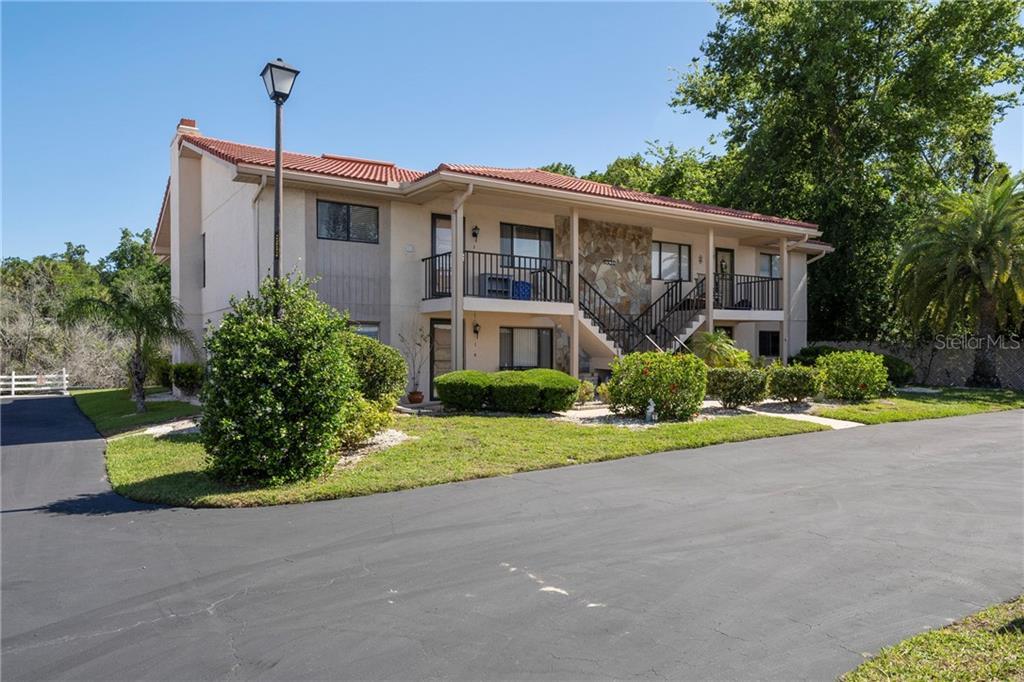 Property: W7822832