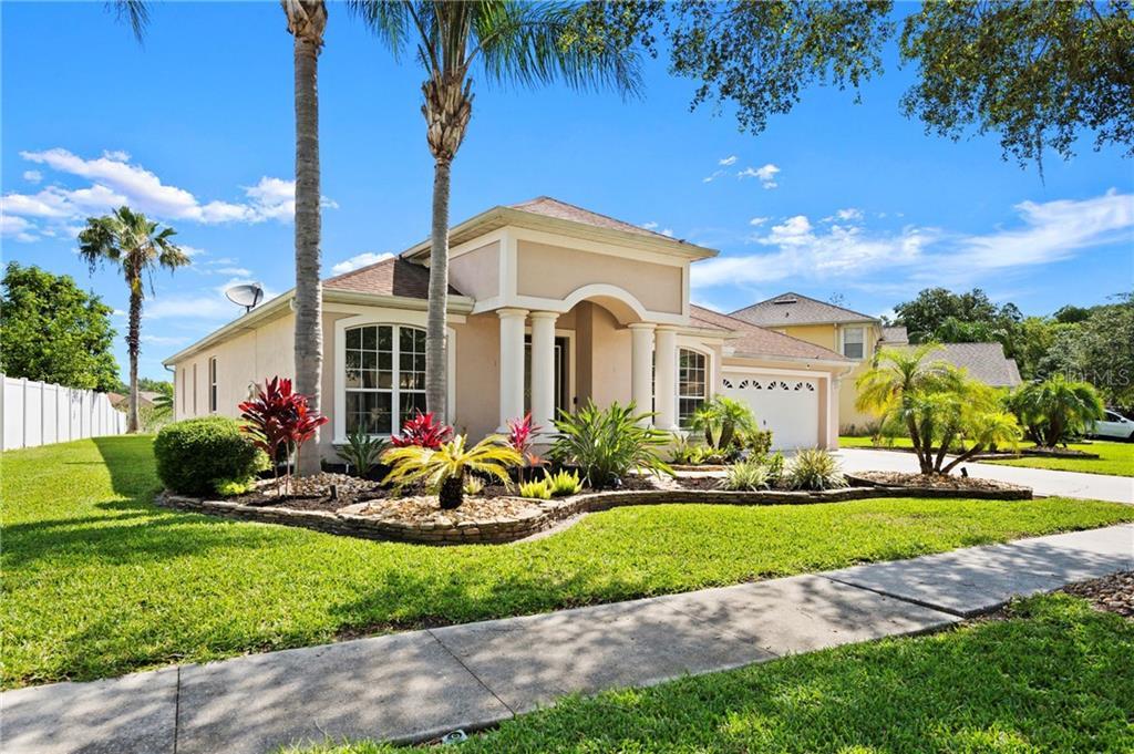Property: W7822900