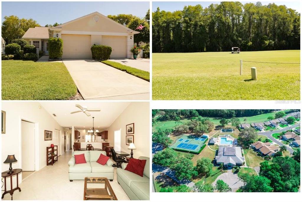 Property: W7822955