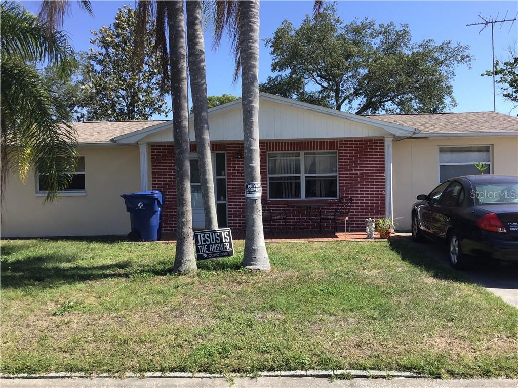 Property: W7823049