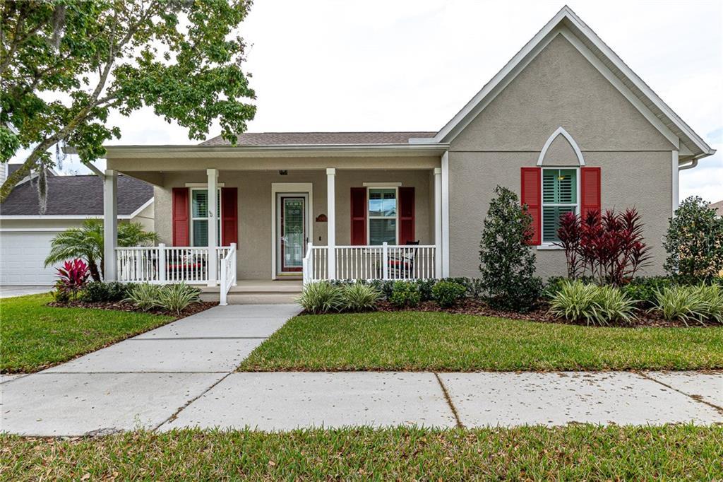Property: W7823135