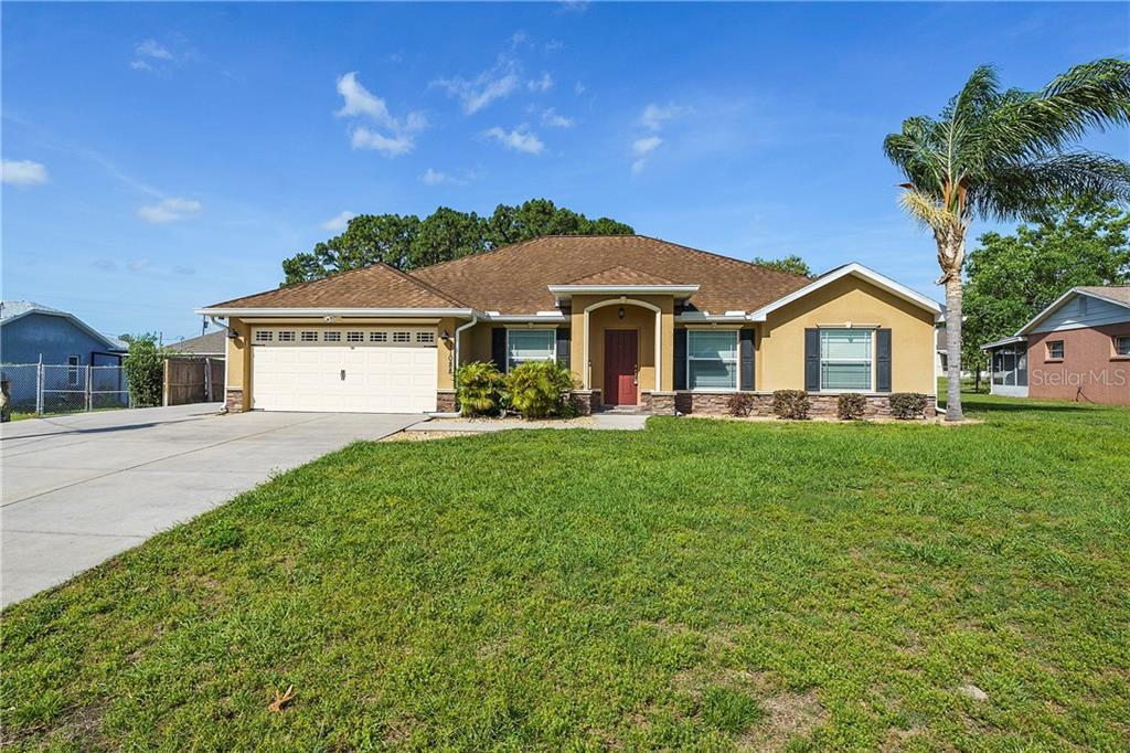 Property: W7823168