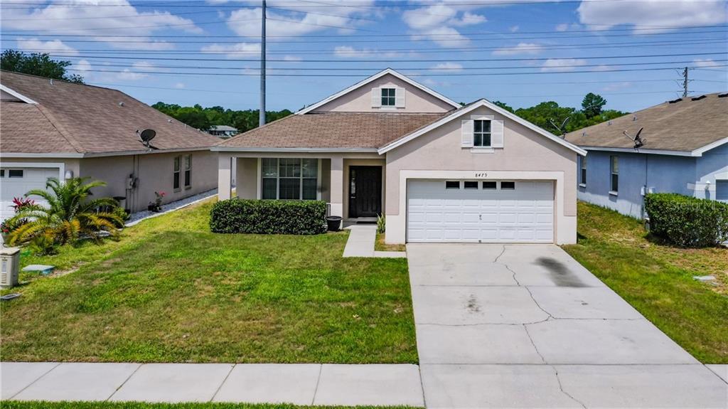 Property: W7823195