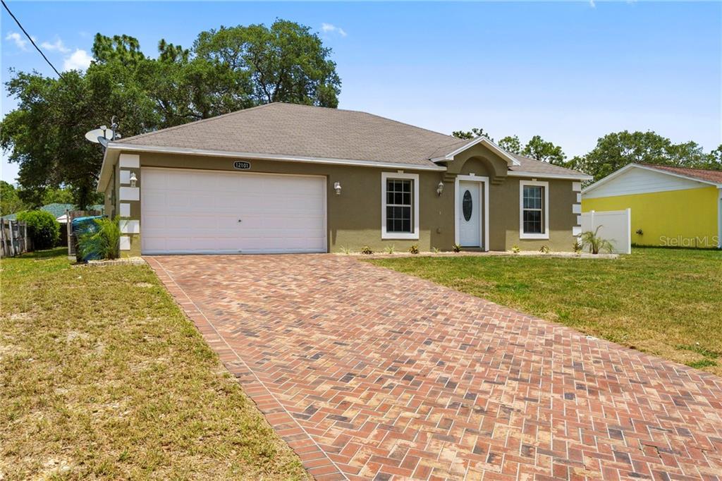 Property: W7823238