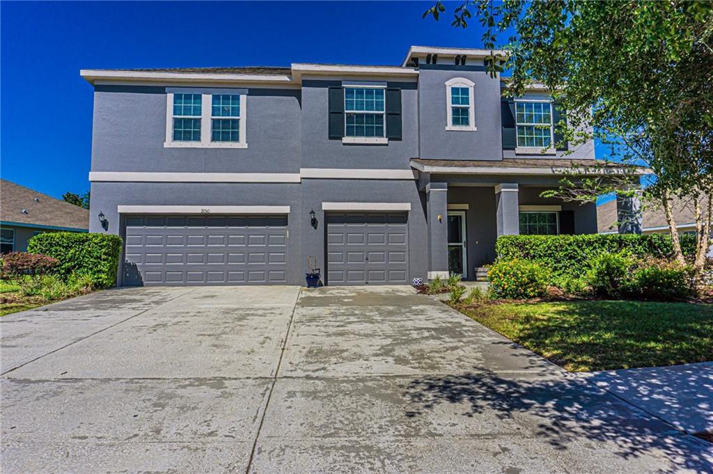 Property: W7823294