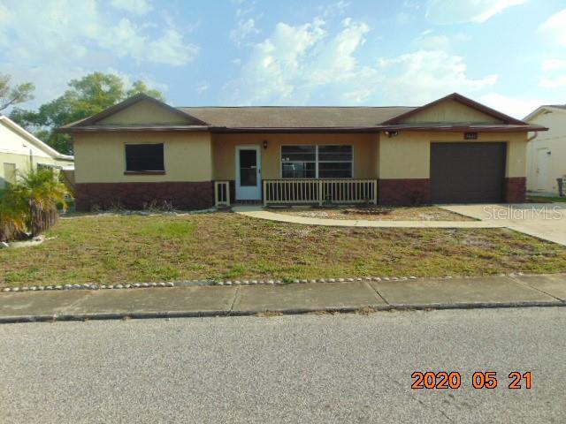 Property: W7823297