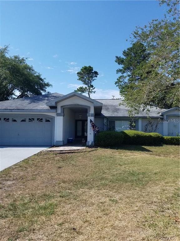 Property: W7823307