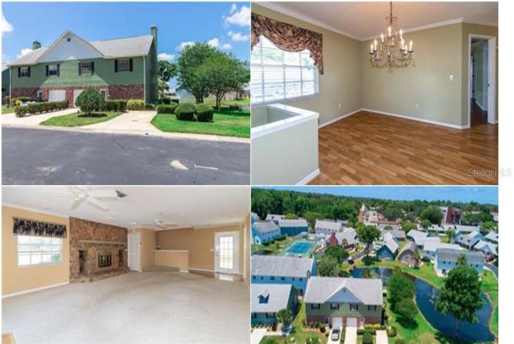 Property: W7823311