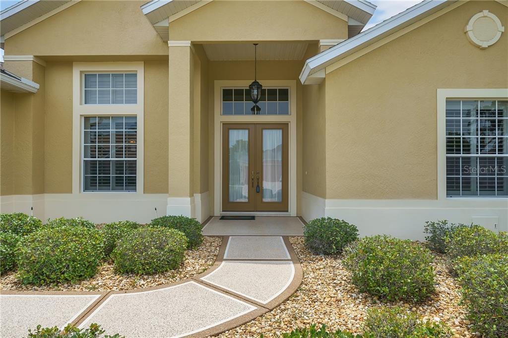 Property: W7823412