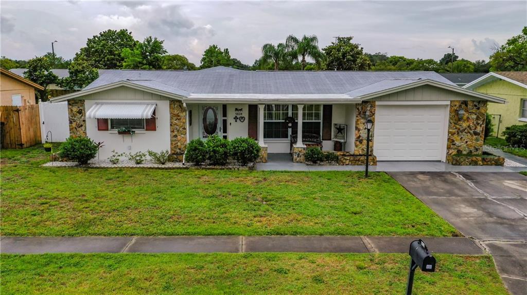 Property: W7823641