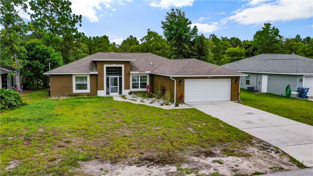 Property: W7823764