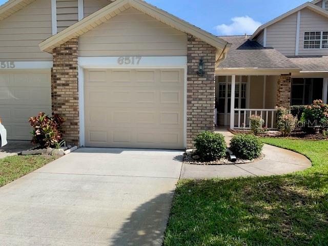 Property: W7823815