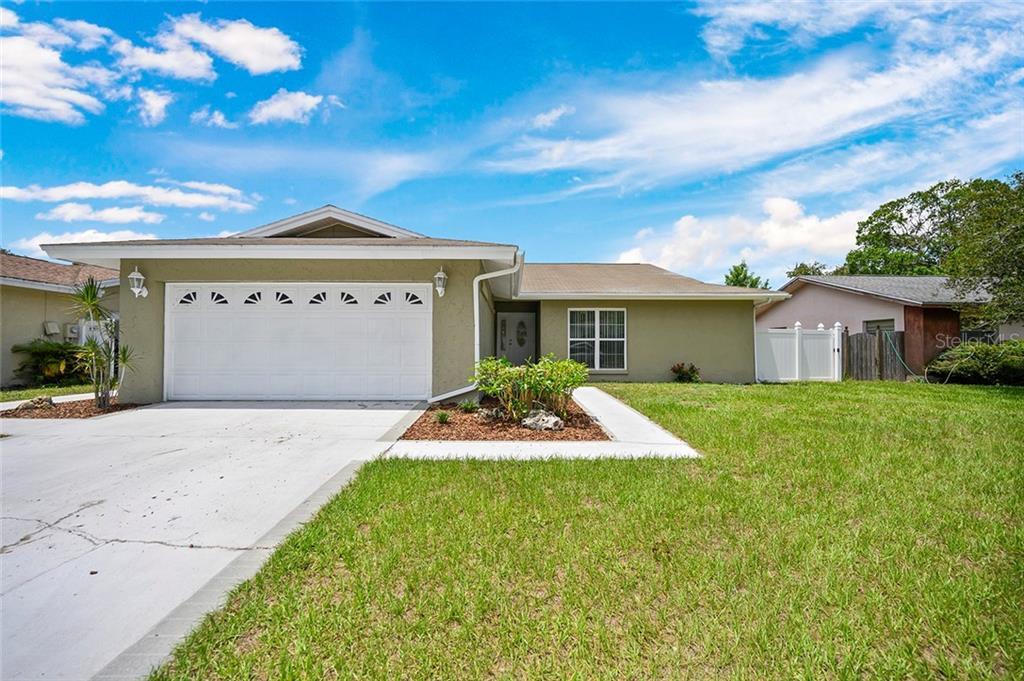 Property: W7823829