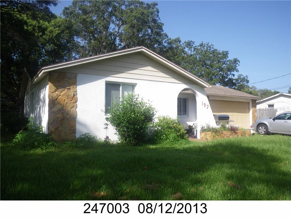 Property: W7823845