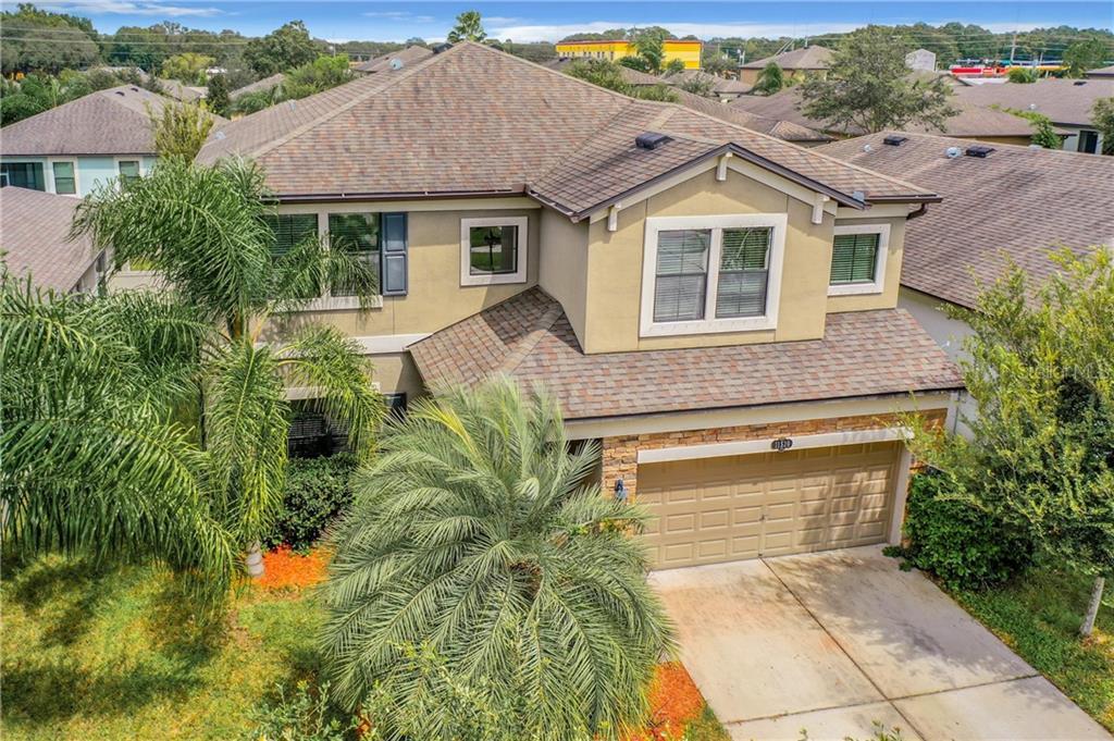 Property: W7826700