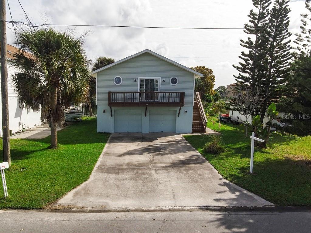 Property: W7827804