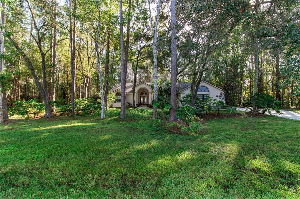 Property: W7828225