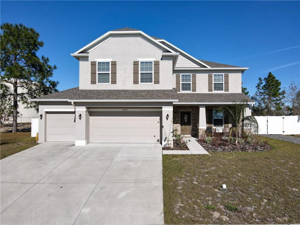 Property: W7830276