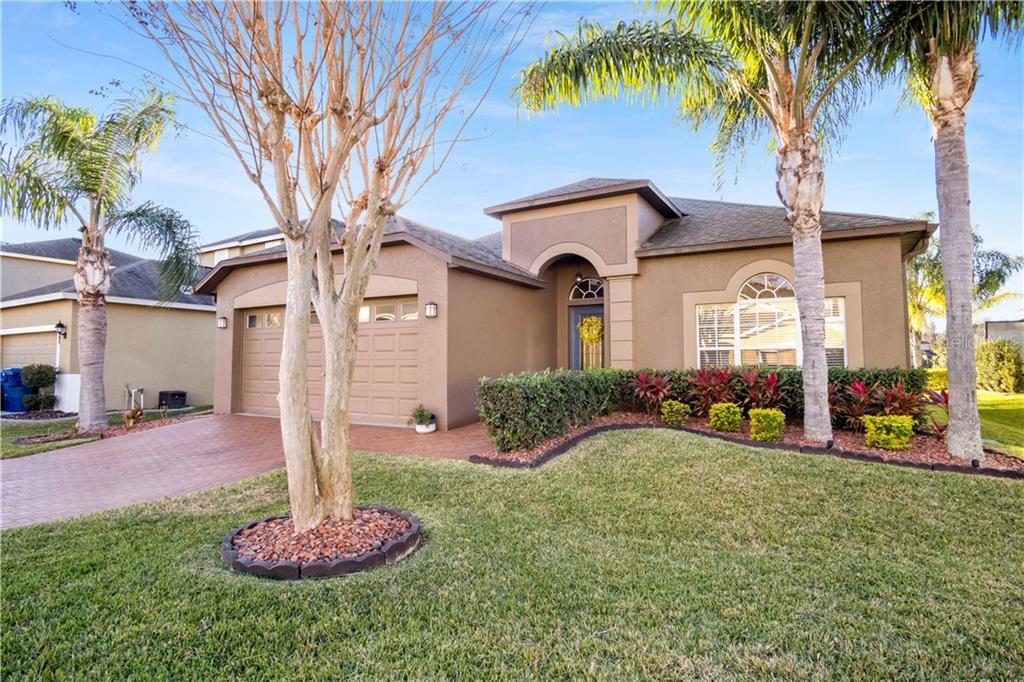 Property: W7830420