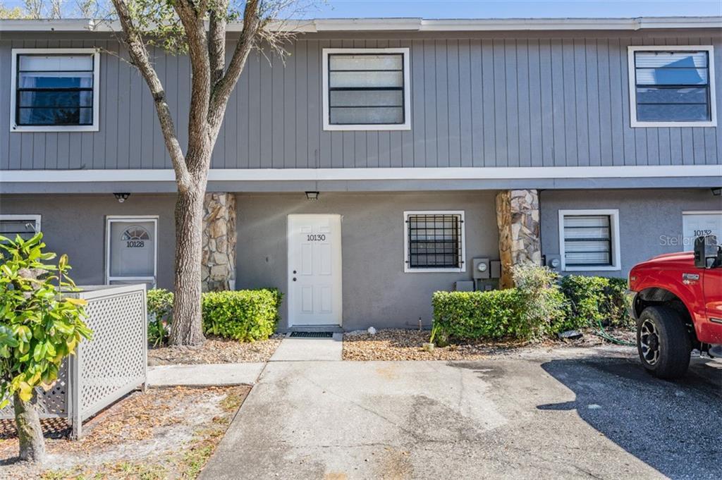 Property: W7830577